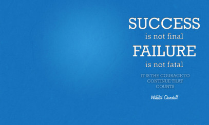 success_failure_widescreen_by_daniyal_m-d49x0lc