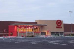 target-store_1
