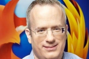 After just 11 days on the job, Brendan Eich earlier this month resigned as Mozilla CEO after it was revealed that he donated money to an anti-gay-marriage cause.