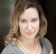 Sandra Coyle