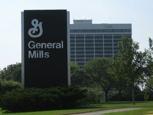 General-Mills-Headquarters-300x226