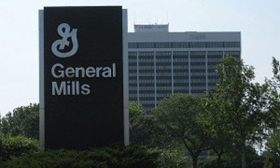 General-Mills-Headquarters-slider