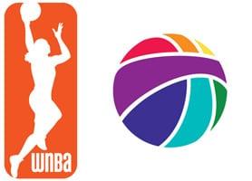 Image: WNBA
