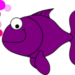 purple-smiling-goldfish-hi