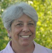 Linda Rancourt
