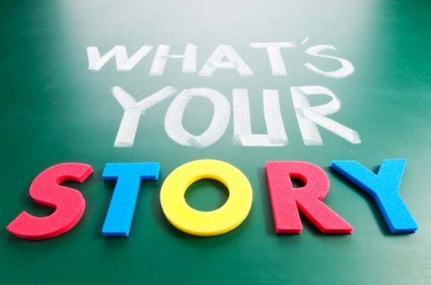 Storytelling Not Content is King and Other Takeaways from AirPR's Conference 1