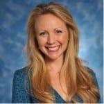 Jennifer Lashua, Intel Corp