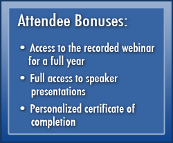 Webinar_registration_button_ep2