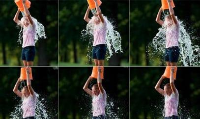 (Image: PGA.com)