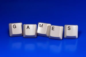 2games buttons