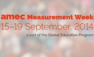 AMEC-to-launch-Measurement-Week