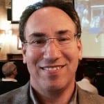 John T. Friedman, Corporate Responsibility Communications Director, Group Corporate Communications, Sodexo Group