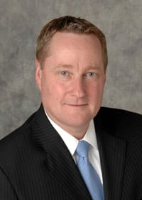 Jeff Porter, director of digital strategy APCO Worldwide