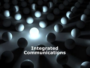 integrated-communications-1-728