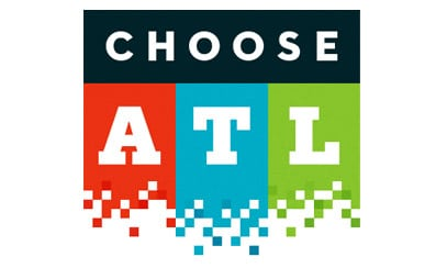 Nebo - Nebo Launches Choose ATL Campaign and Inspires 30 Million Users