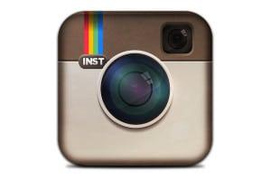 Instagram-logo-600x400