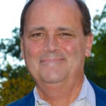 Larry Parnell
