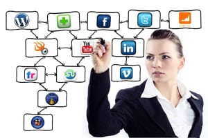 social_networking_600x400