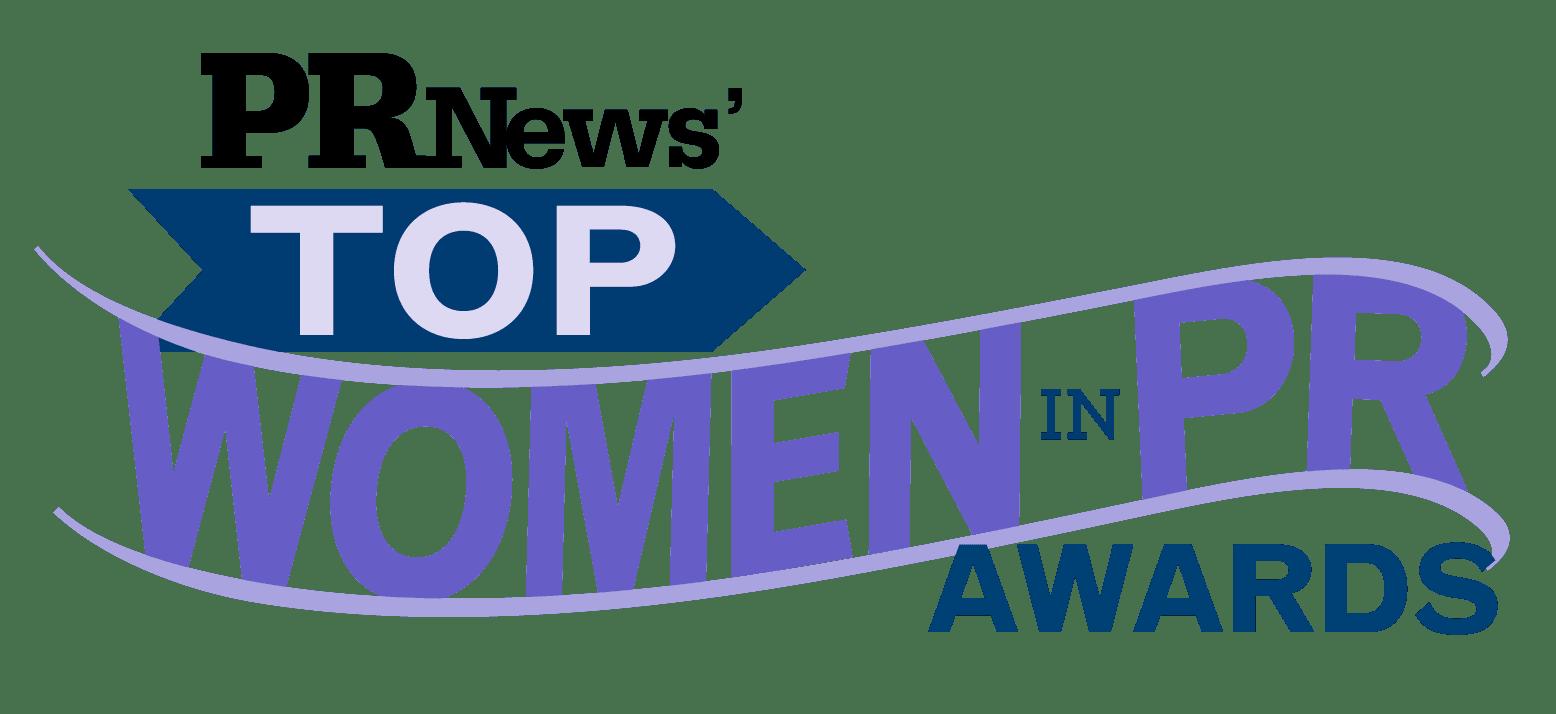 24205_PR Top Women Awards logo