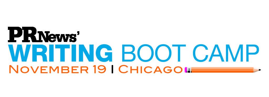 24622 PR Writing Bootcamp Logo_360x130_horiz
