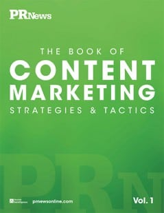Content Marketing Guidebook