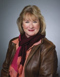 Linda Rutherford Vice President Communication & Outreach Southwest Airlines