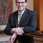 Oscar Suris Exec. VP / Head of  Corporate Communications  Wells Fargo