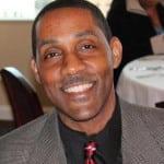 Wendell Calhoun Communications Lead, Syngenta