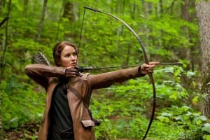 hunger-games-movie-image-jennifer-lawrence-031-600x400