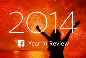 122714_facebook_yearinreview