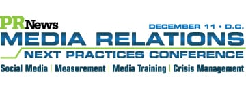 24787_PRN-Media-Relations-Conf-logo_360x130