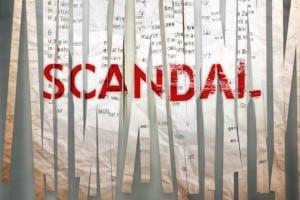 scandal-600x400