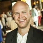 Danny Olson, VP, Consumer Marketing, Weber Shandwick
