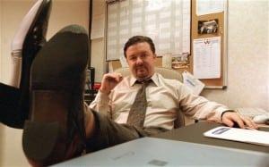 office_2209341b