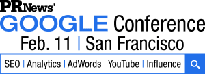 25215_PR News' Google Conference_360x130