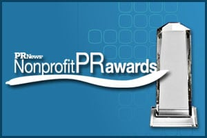 Awards_2014_blog_post_image