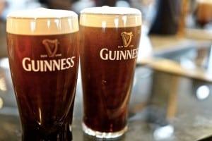 Guinness-Storehouse3-Dublin-600x400