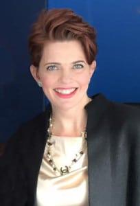 Kathleen  Henson