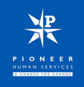 PHS vert logo 2012