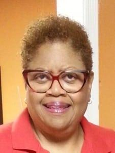 Brenda Siler