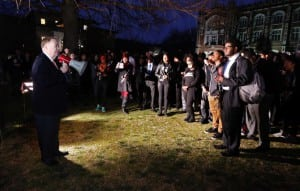 oklahoma-fraternity-racist-video