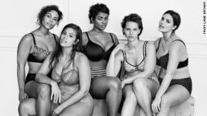 150407072552-lane-bryant-im-no-angel-campaign-large-169