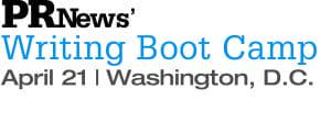 25361 Writing Boot Camp Logo