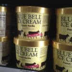 BLUE_BELL_LISTERIOSIS_RESPONSE_37554937