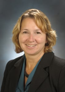 Denise H. Senecal Market Research Manager, Pepco Holdings Inc.