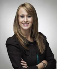 Krisleigh Hoermann