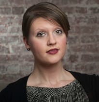 Jennifer Leckstrom