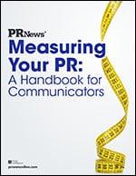 PRN_measuring-pr