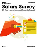 PRN_salary-survey