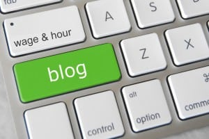 employment-blog-600x400